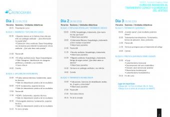 programa-curso